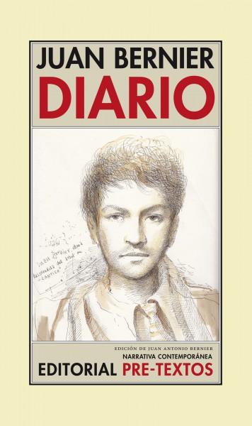 Diario (1918-1947)